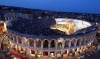 Best concerts events in Verona Summer 2014